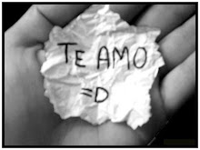 Las del amor...
