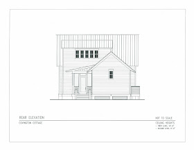 Drafting Details also 330805033862 moreover Floor Subflooring furthermore Wood Frame Flat Roof Section further Pd 22572 950 40922720. on screen porch details