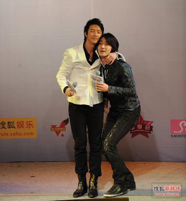 lee-donghae-and-dara-park-dating-girlsfull-nude-photes