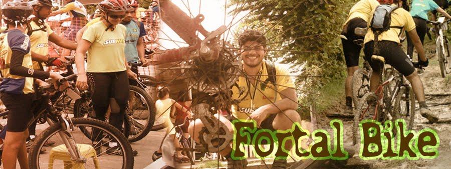 Fortal Bike