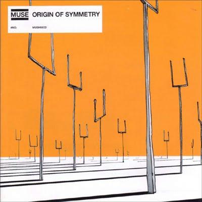 Muse Muse-origin-of-symmetry+2