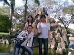 Wulala's Family^^