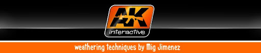 AK-interactive techniques