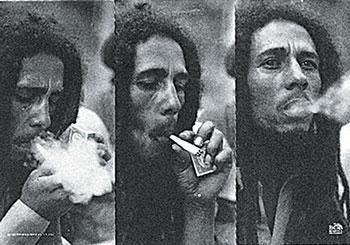 ¿Que paises fuman mas marihuana? ¿Dónde es mas barata?