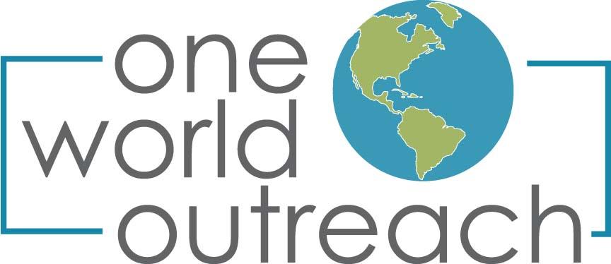 One World Outreach