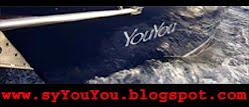 S/Y YOUYOU