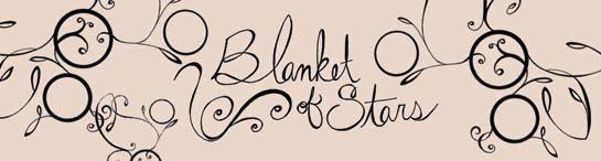 .blanket.of.stars.