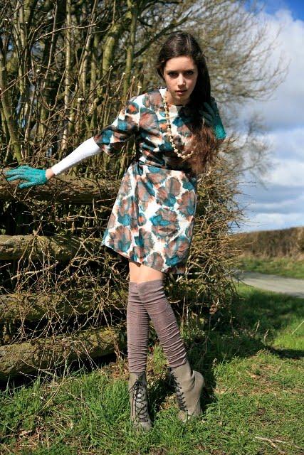 wrinkled silk stockings on a blustery sunday rosalind jana