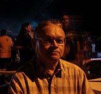 Prof. Dr. Vicente Vitoriano