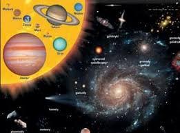 Fisica clasica y moderna