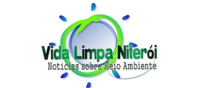 Vida Limpa Niterói - Notícias sobre Meio Ambiente