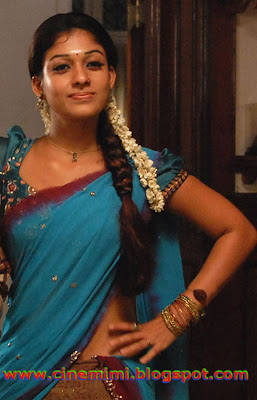 Nayanthara Aathavan new photos