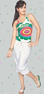 Katrina Kaif Hot Image