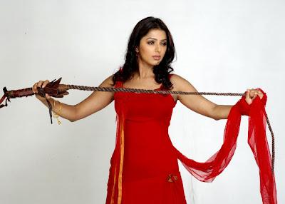 Bhumika photos