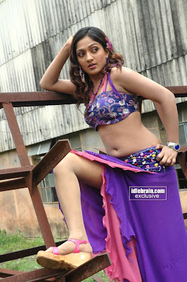Telugu Actress Sheela Hot gallery