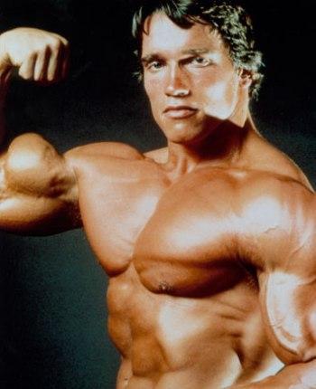 arnold schwarzenegger now. Arnold Schwarzenegger Image