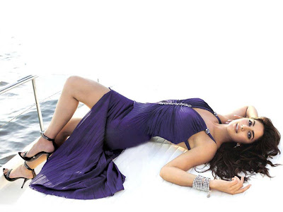 Katrina hot images