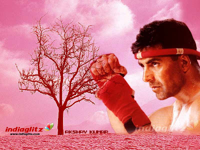 Akshay Kumar image galley