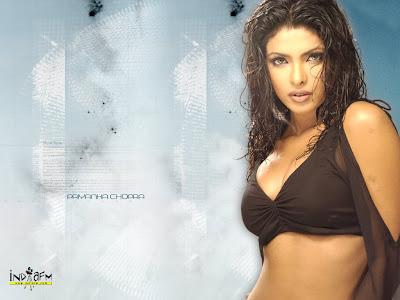 Priyanka Chopra movie wallpepers