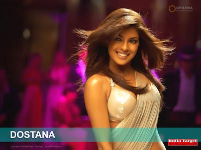 Priyanka Chopra hot image gallery