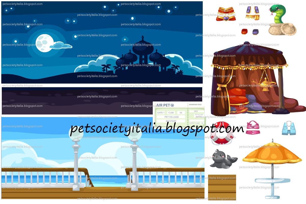http://1.bp.blogspot.com/_Y-3Aq_ePg0c/TABVeZJ1sXI/AAAAAAAANws/tBdoq93WW4A/s1600/image_3.png