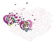 Frases de Amor dibujos amor