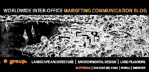 egroup-marketing