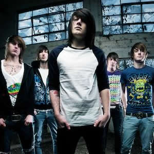 Asking+alexandria+lead+singer