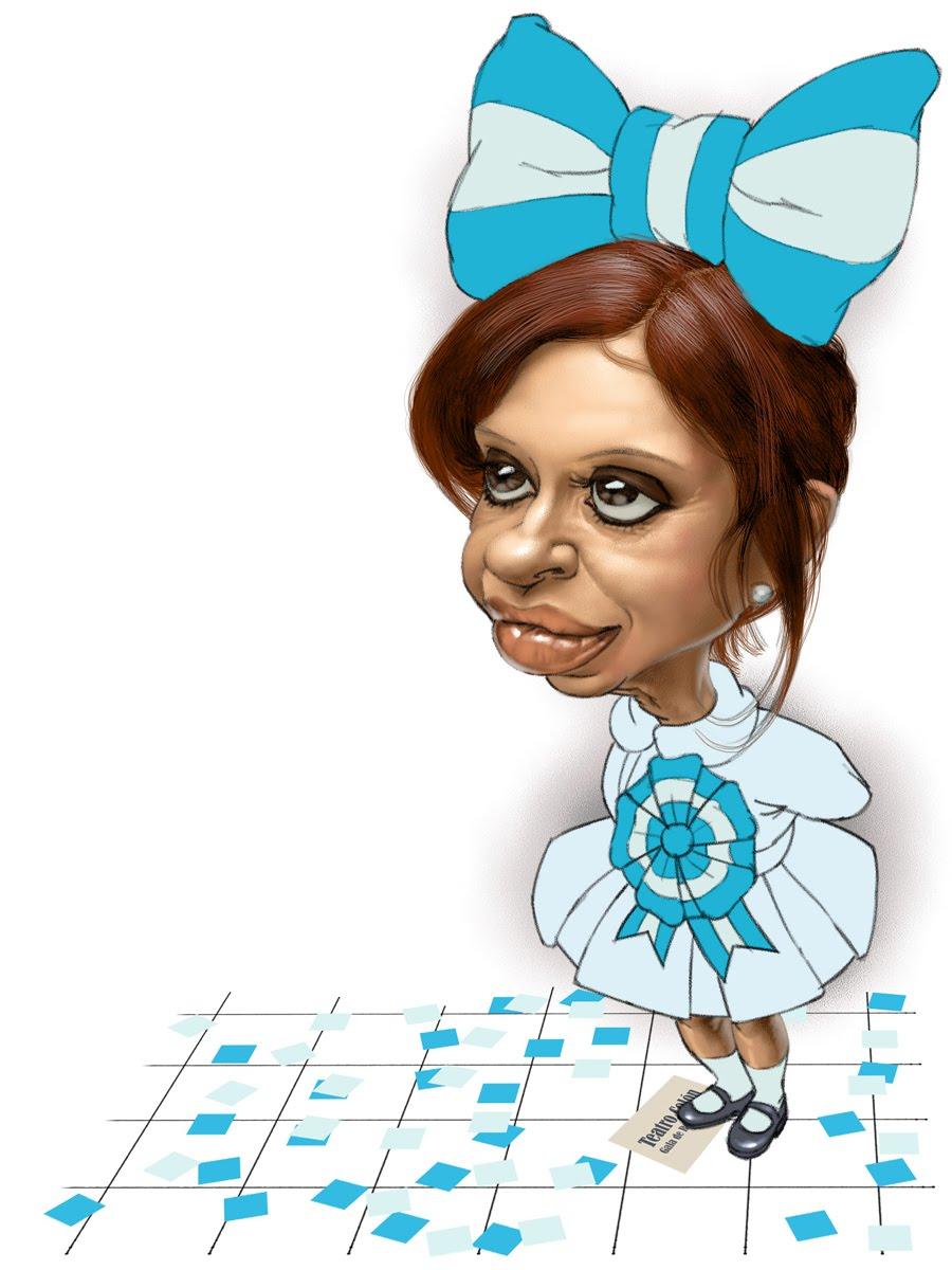 http://1.bp.blogspot.com/_Y-CcJ0-Myjo/S_b66lK-WtI/AAAAAAAAB7I/RifpQ5j5rDk/s1600/Bicentenariobaja.jpg