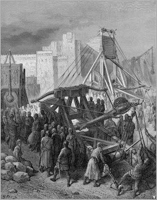 http://1.bp.blogspot.com/_Y-DbBvf7R5Y/SBd7cLSrDoI/AAAAAAAAKTk/2Xw8vLpGngY/s400/06Dore_Crusades024.jpg