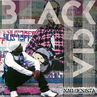 Black Cia
