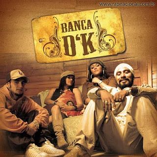 Banca D K