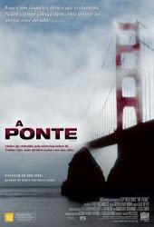 Baixe imagem de A Ponte (+ Legenda) sem Torrent