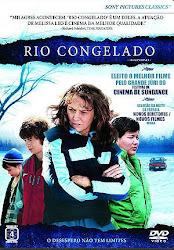 Baixar Filme Rio Congelado (Dual Audio) Online Gratis