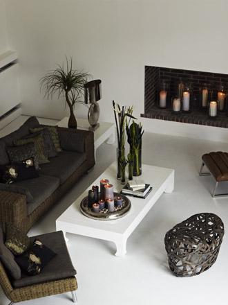 Mes caprices belges decoraci n interiorismo y for Sia decoracion