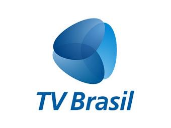 TV Brasil - A sua TV Pública