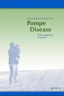 Understanding Pompe Disease