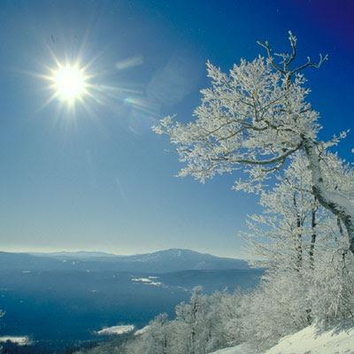 http://1.bp.blogspot.com/_Y-dTulNCWfI/Shus2EO_yzI/AAAAAAAAACg/zP7bvCWdX9Y/s400/pemandangan.jpg