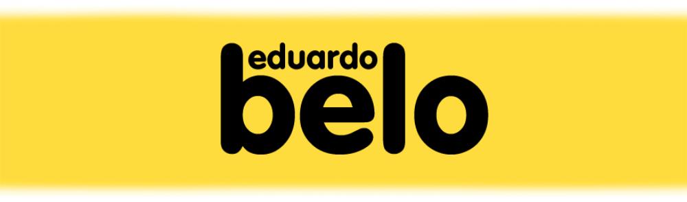 Eduardo Belo