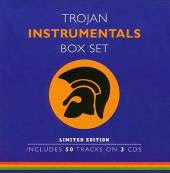 trojan-instrumental-box-set.