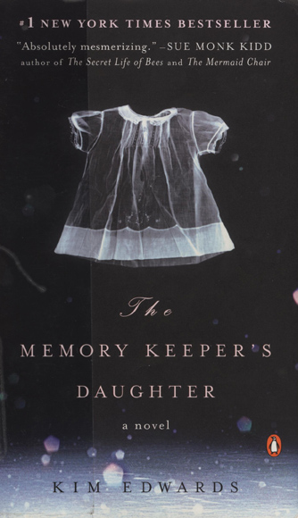 memory keepers daughter essay Memory keeper's daughter essay the raven essay a doll's house essay sacrifice essay  stuff i wrote for school a doll's house essay ƈєl.