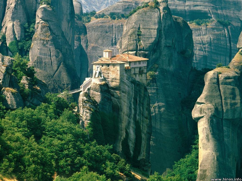 100 Lugares Que Debes visitar