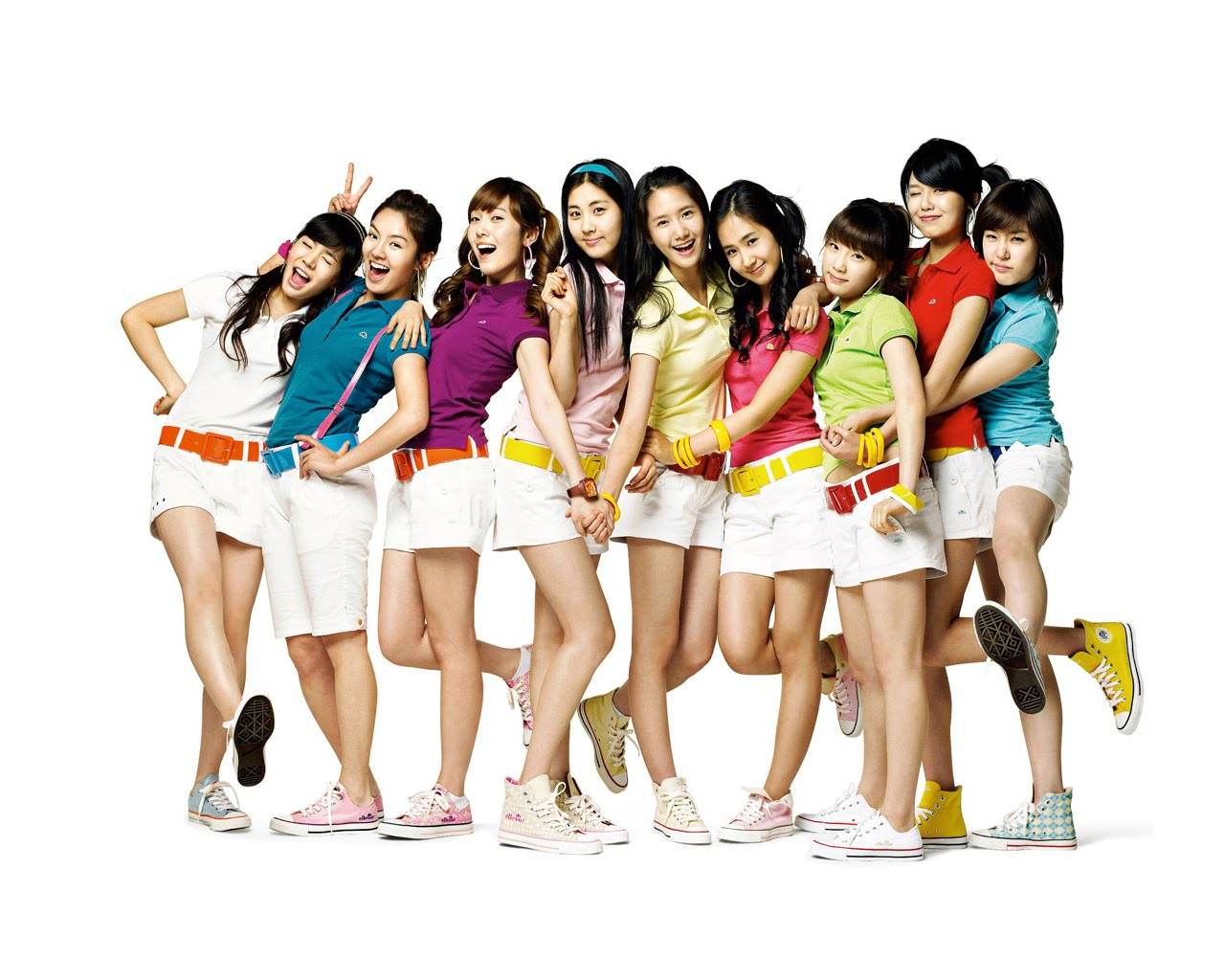 http://1.bp.blogspot.com/_Y082zbnJi_c/TNXIWkxPddI/AAAAAAAAA20/dLvzprbNNTE/s1600/girl__s_generation___snsd___by_1126jjk.jpg