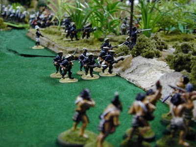 crossfire company level wwii rules pdf