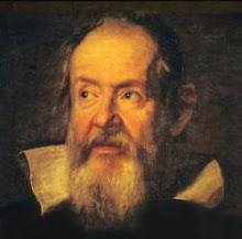 Galileo Galilei (estudiosu)