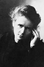 Marie Curie (física-química)