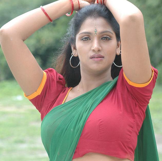 shaped-boobs-bavanaswari-xxx