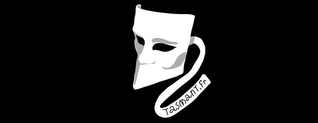 tasmant
