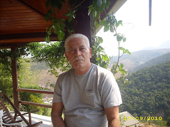 Foto em Terezópolis