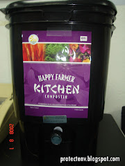 Interested to Purchase a Kitchen Waste Composting Bucket?